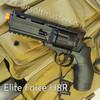 Elite Force H8R Airsoft Revolver