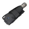 Condor MA48 Flashlight Pouch