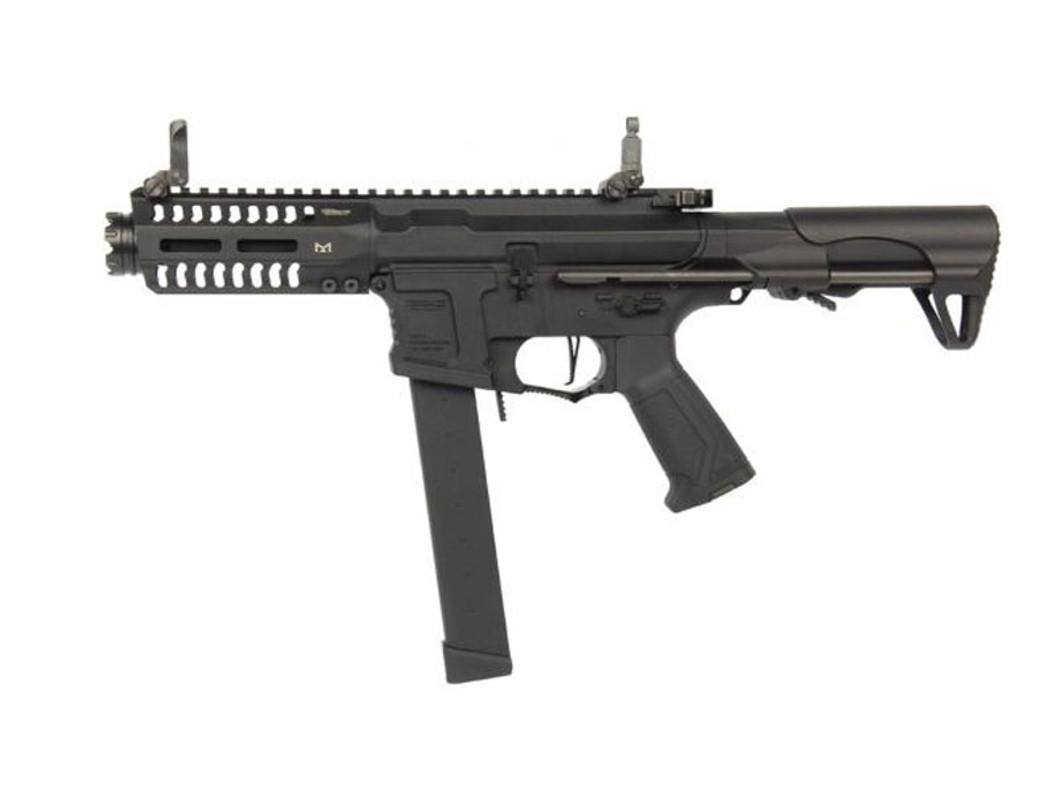 G&G ARP9 Upgrade List with Laylax Prometheus Parts