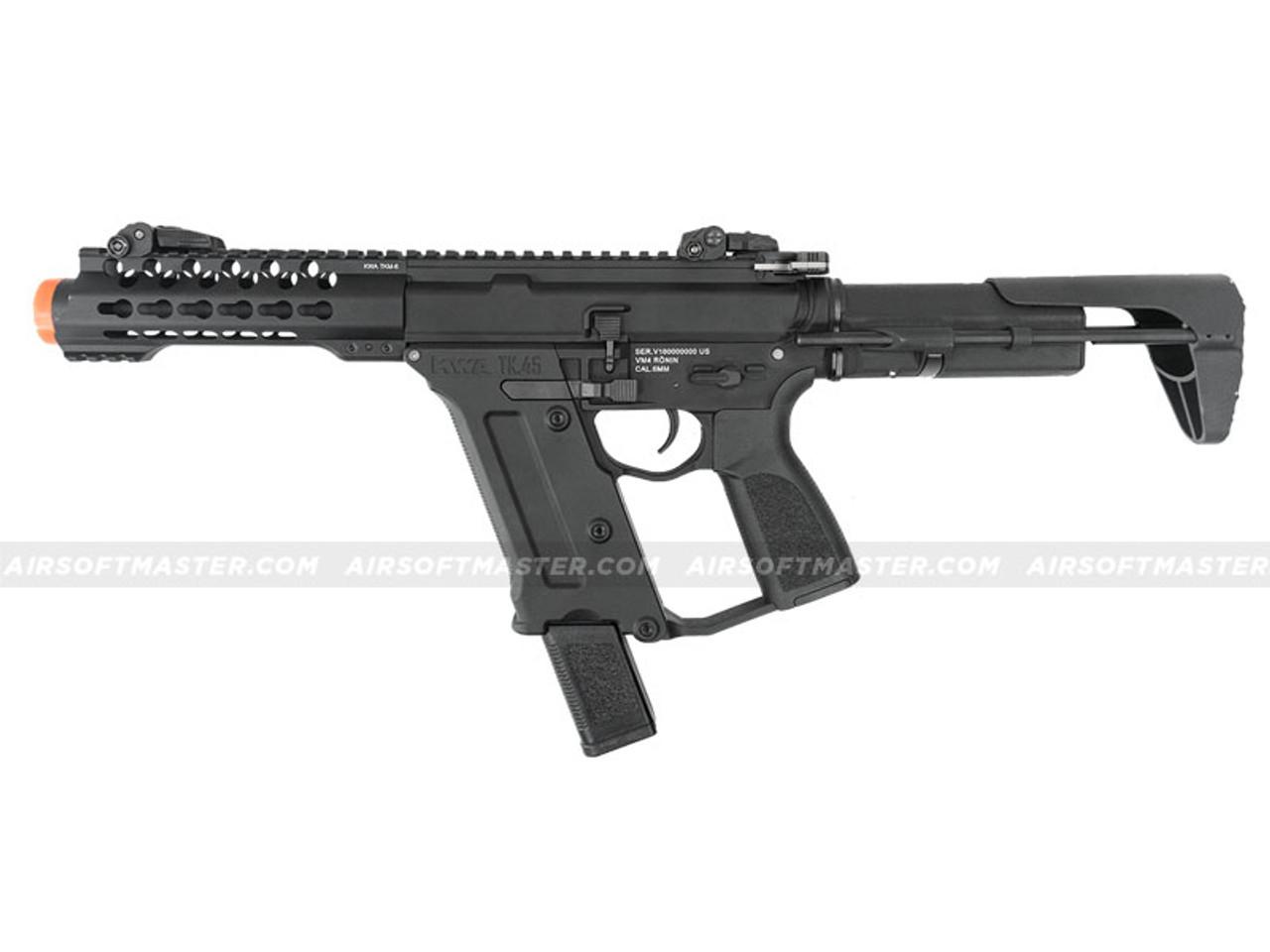 KWA TK45C Adjustable FPS Airsoft Gun