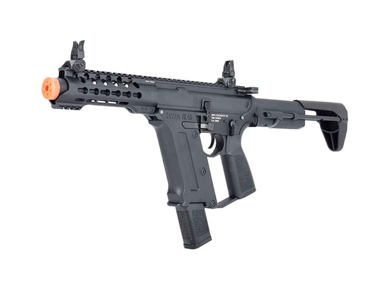 ramasser d7359 81dcc KWA TK45C Adjustable FPS Airsoft Gun