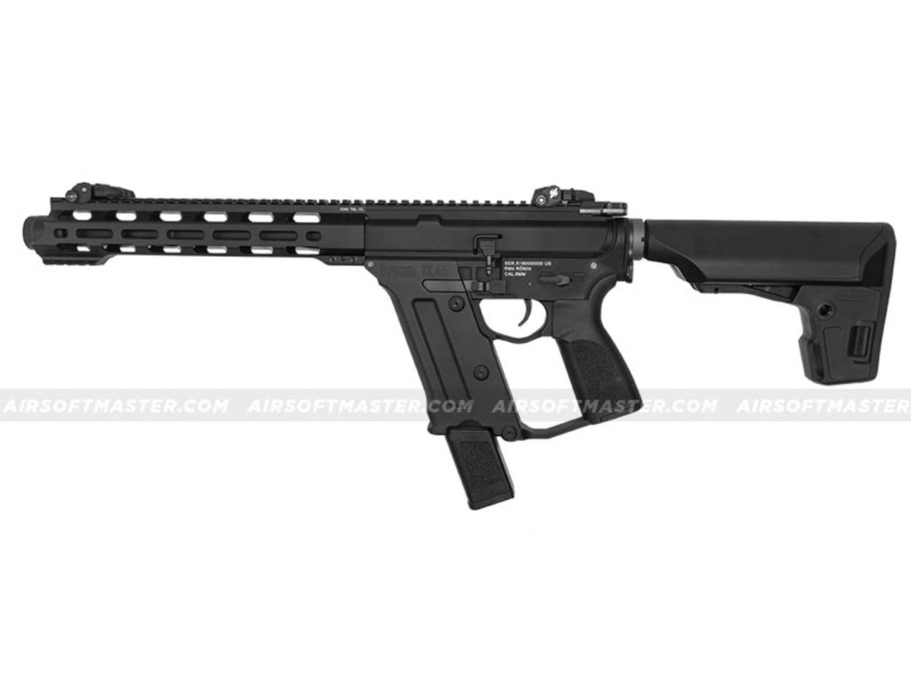 Kwa Tk45 Airsoft Gun