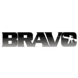 Bravo Hop-Up