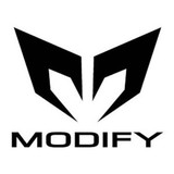 Modify Hop-Up