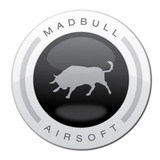 Madbull Tight Bore Precision Inner Barrel