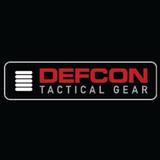 Defcon Plate Carrier