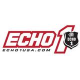 Echo1 Hop-Up