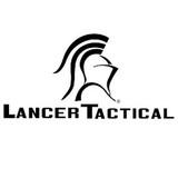 Lancer Tactical Plate Carrier