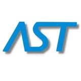 AST Hop-Up
