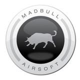 Madbull Hop-Up