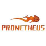 Prometheus Inner Barrel