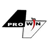 ProWin Hop-Up