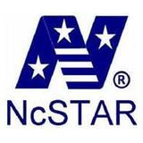 NcStar Plate Carrier