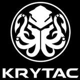 Krytac Hop-Up