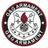 G&G Inner Barrel