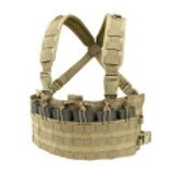 Chest Rigs & Harnesses