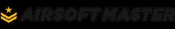 AirsoftMaster.com