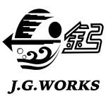 JG / Golden Eagle