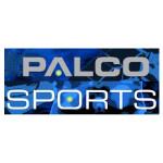 Palco Sports