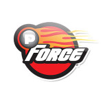 P-Force