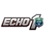 Echo 1 USA