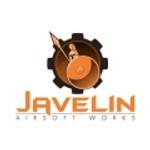 Javelin Airsoft Works