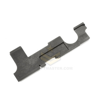 G&G M4 Selector Plate