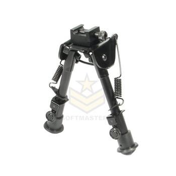 UTG Tactical Bipod