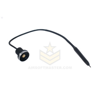 UTG Pressure Switch for SCP-TLP08 Flashlight