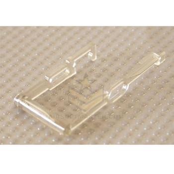 Echo1 M14 Selector Switch Bracket