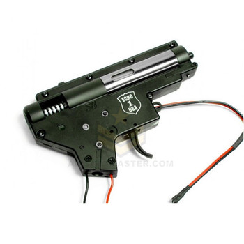 Echo1 Complete M4 Gearbox V2