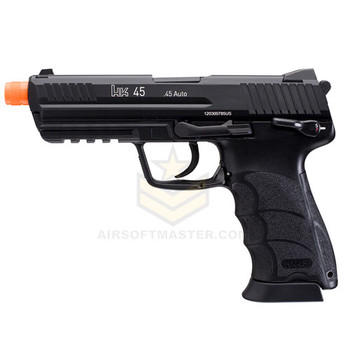 KWA HK45 GBB Pistol