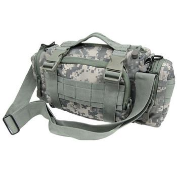 Condor Deployment Bag - ACU