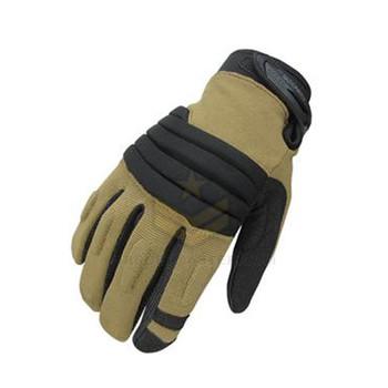 Condor Stryker Padded Nuckle Gloves