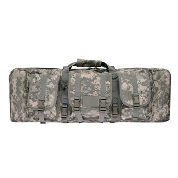 "Condor 36"" Rifle Case - ACU"