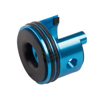 ASG Ultimate Aluminum Cylinder Head V2 Blue