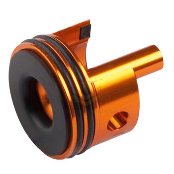 ASG Ultimate Aluminum Cylinder Head AUG Orange