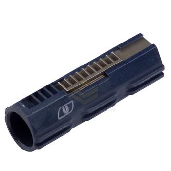 ASG Polycarbonate Piston M150 Blue