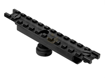 NcStar M4/M16 Carrying Handle Mount