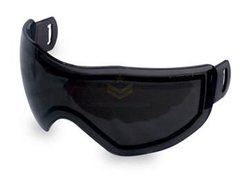 Save Phace Dark Smoke Thermal Lense