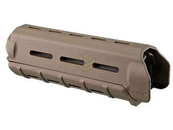 Magpul PTS MOE Carbine Handguard FDE