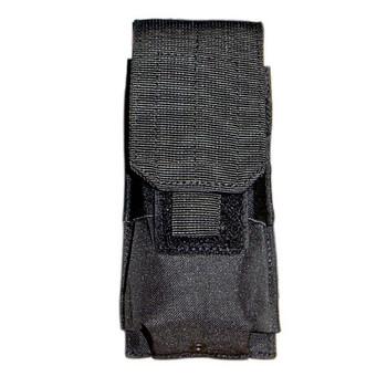 Condor MA4 MOLLE Single M4/M16 Mag Pouch in Black