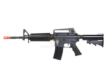 Elite Force M4A1 Carbine - Black