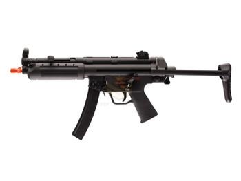 Elite Force H&K MP5A5