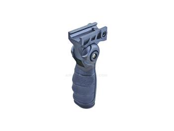 Trinity Force Folding Vertical Grip
