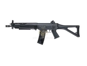 ICS SIG 551 SWAT