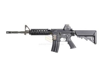 BOLT B4 SOPMOD B.R.S.S. AEG Rifle Airsoft Gun