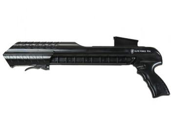 Elite Force SL14 Speed Loader - Black