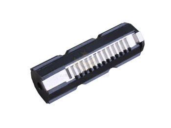 Lancer Tactical AC-144 Piston Body w/ 14 Metal Teeth