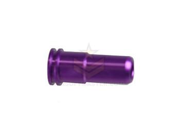 SHS AK Aluminum Air Seal Nozzle TZ0064